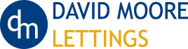 David Moore Estate Agents
